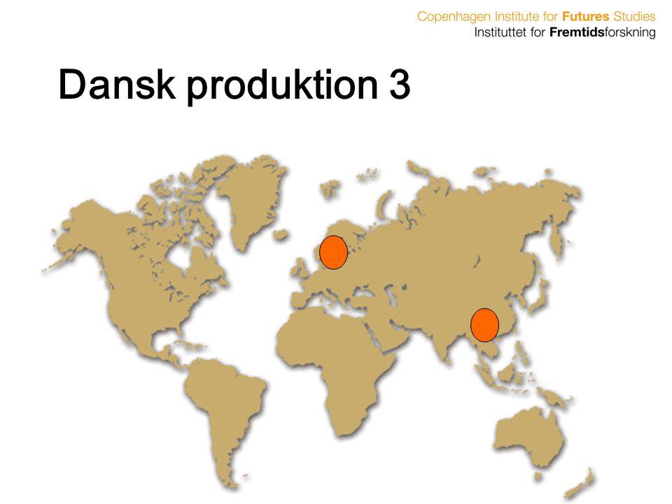Dansk produktion 3