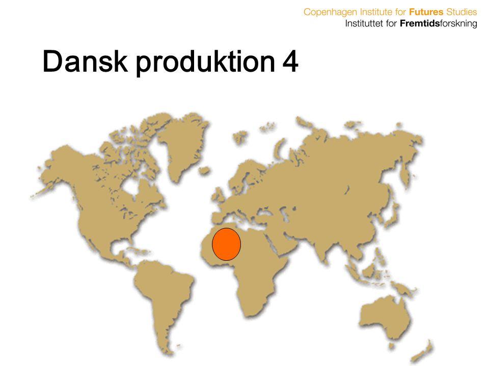 Dansk produktion 4