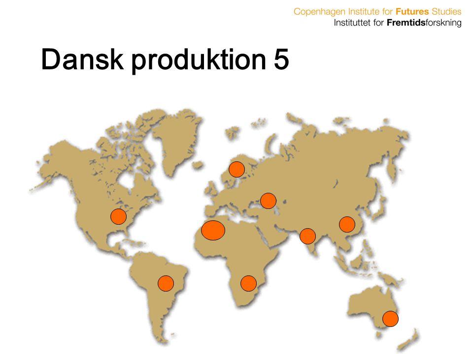 Dansk produktion 5
