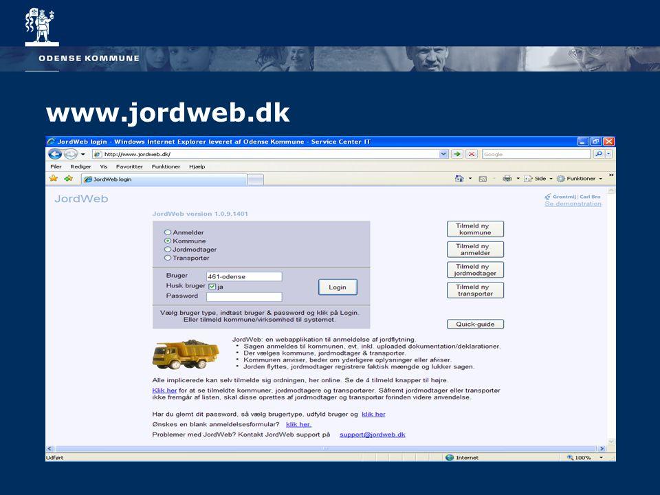 www.jordweb.dk