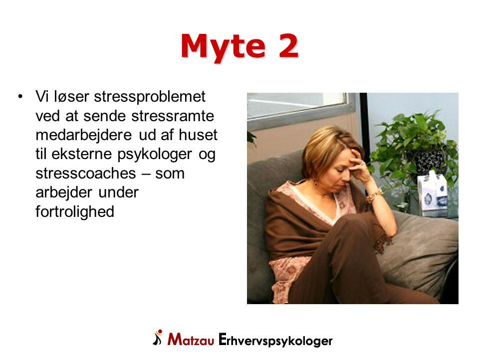 Myte 2