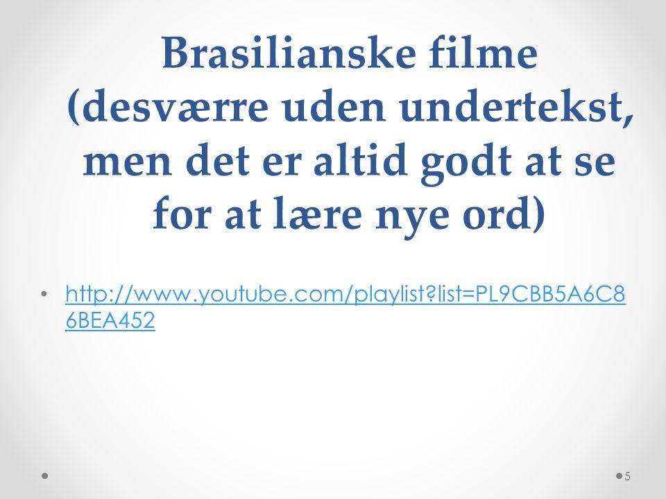 http://www.youtube.com/playlist list=PL9CBB5A6C86BEA452