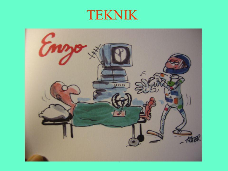 TEKNIK 21/04/09,aw