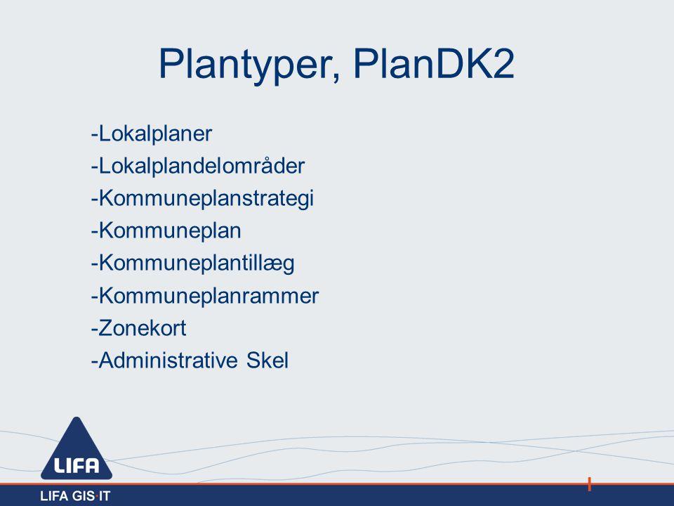 Plantyper, PlanDK2