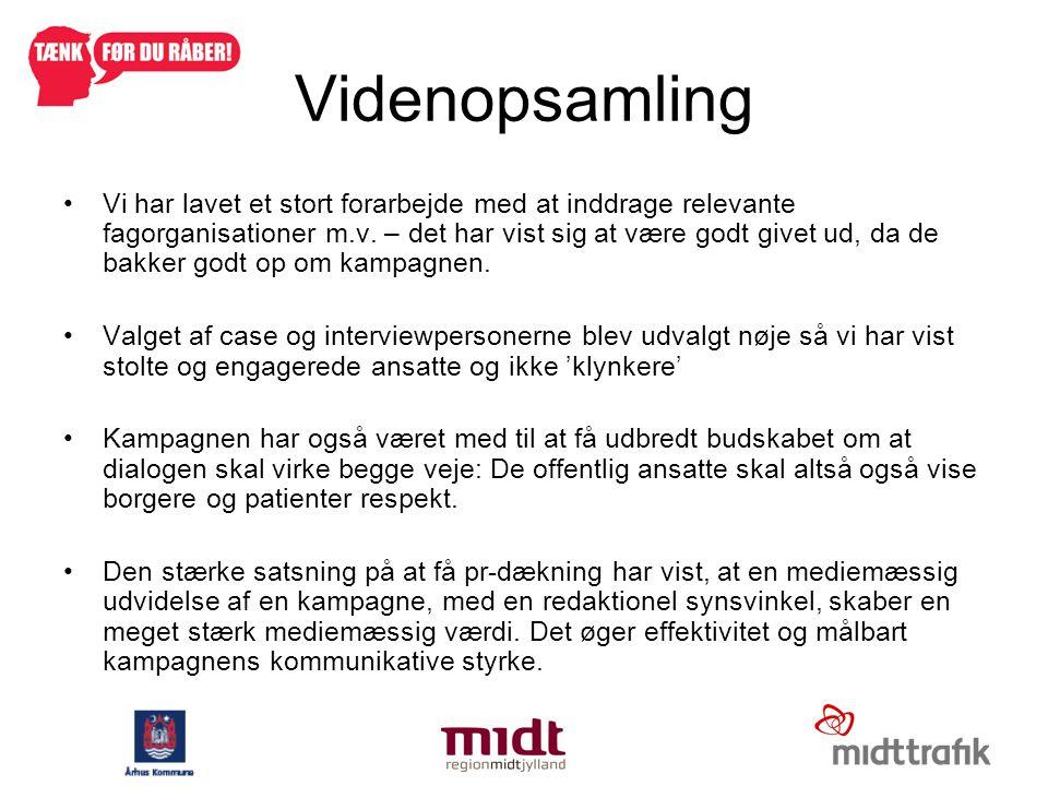 Videnopsamling