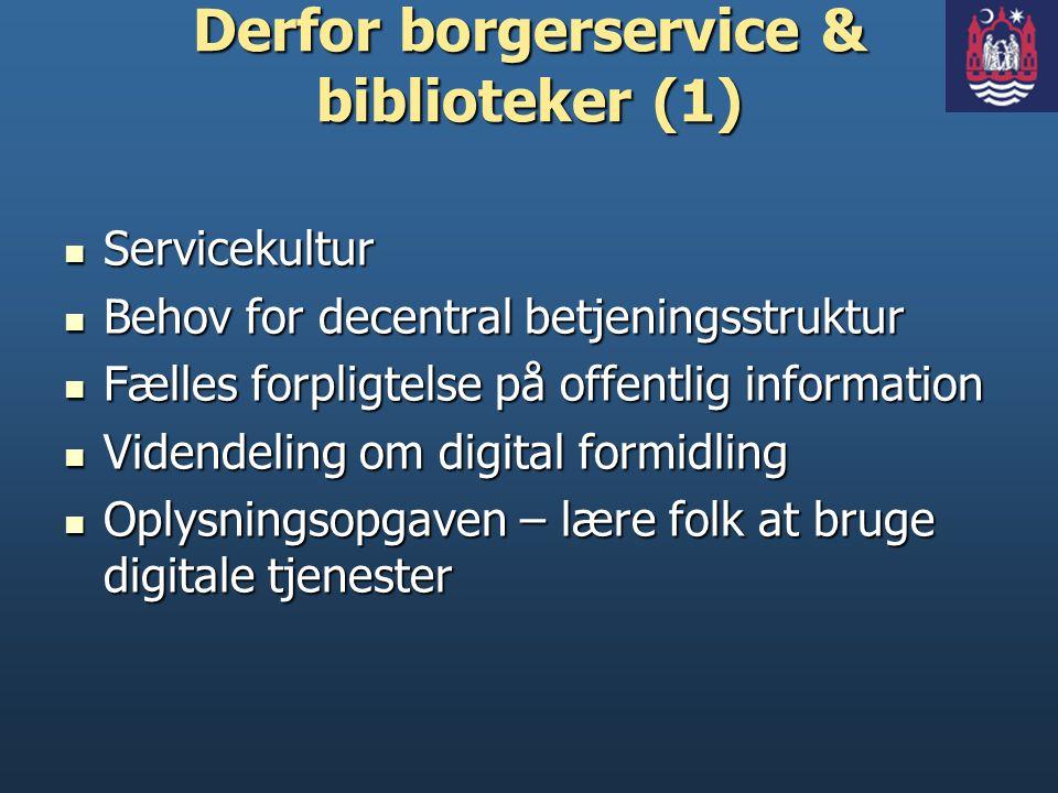 Derfor borgerservice & biblioteker (1)