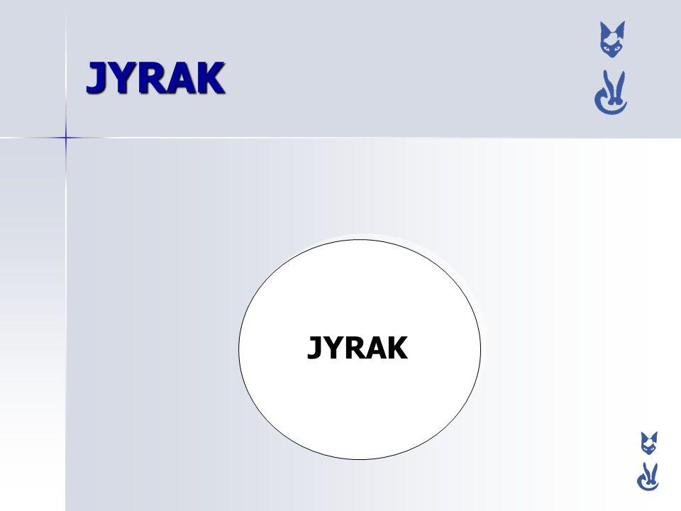 JYRAK JYRAK