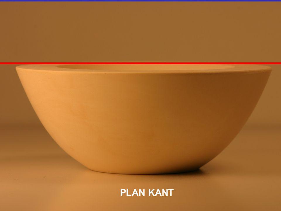 PLAN KANT