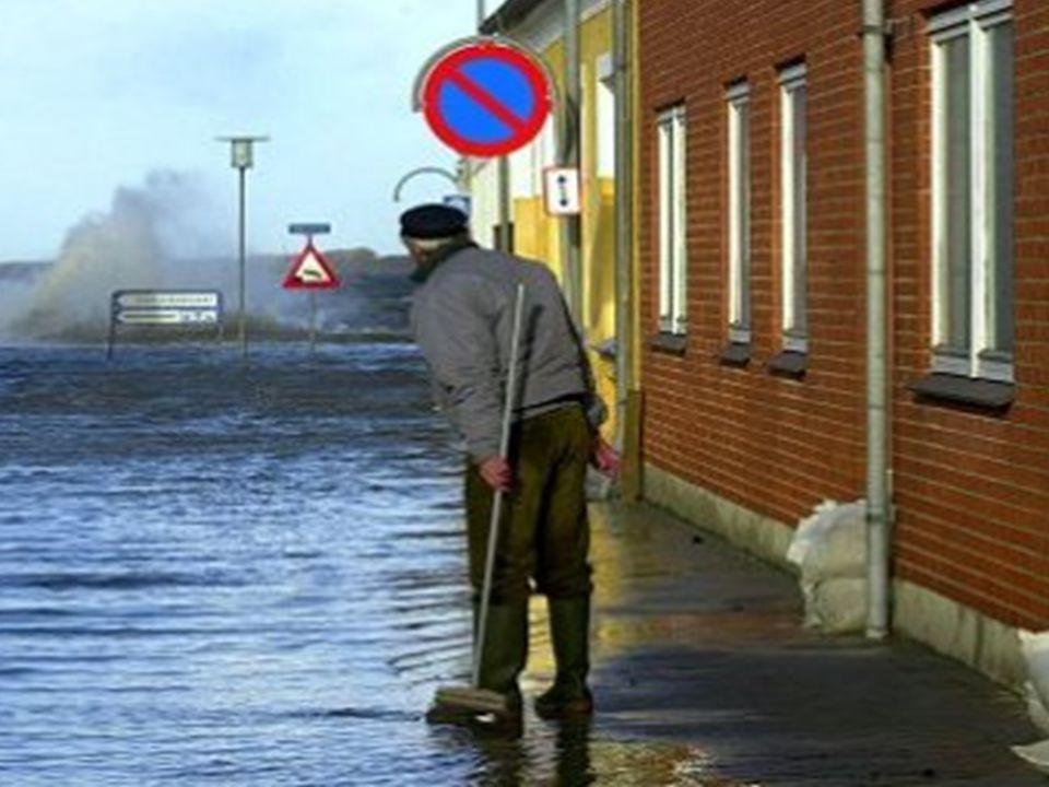 15 ▪ www.regionmidtjylland.dk