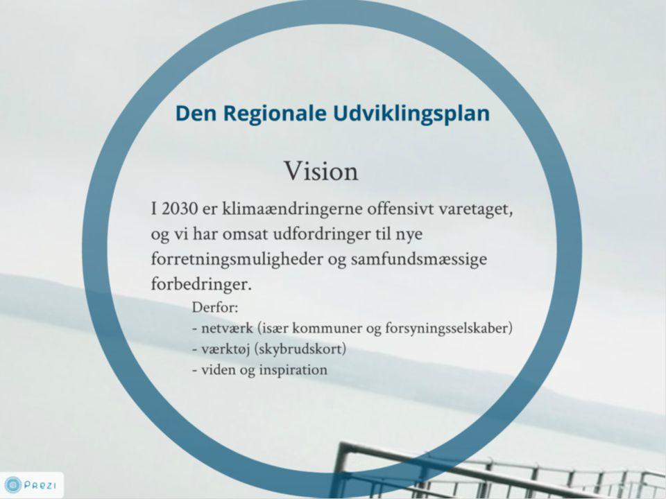 4 ▪ www.regionmidtjylland.dk