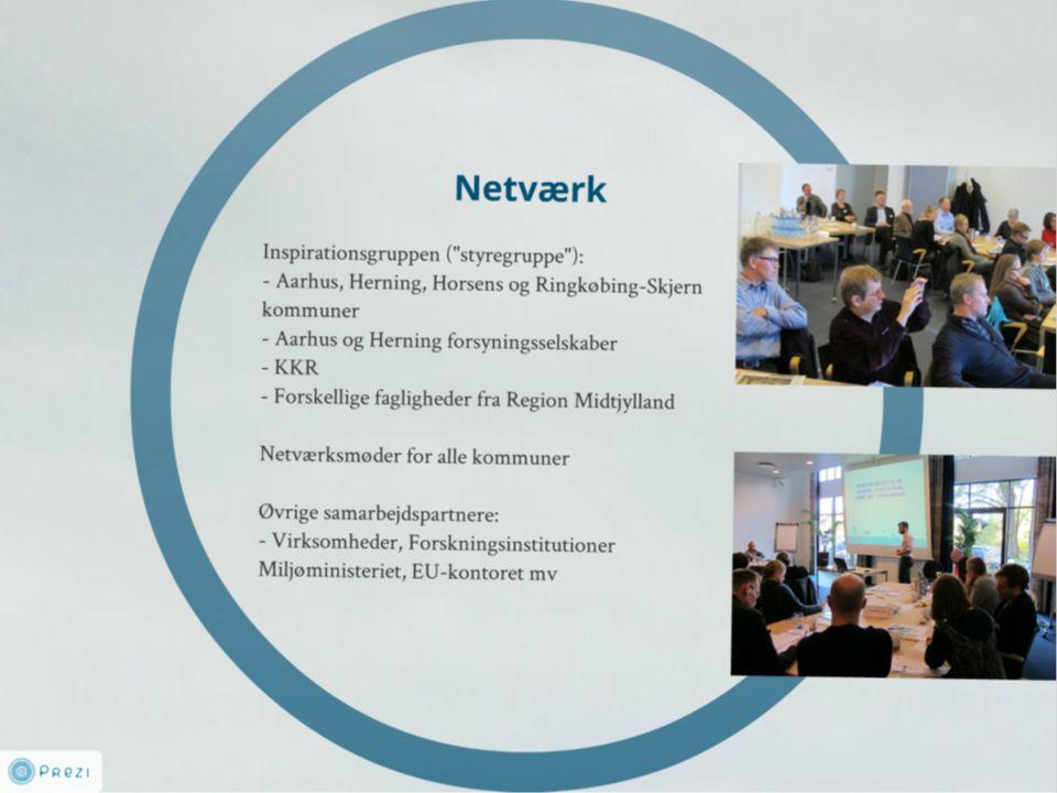 5 ▪ www.regionmidtjylland.dk