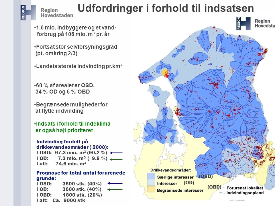 Fagleder Carsten Bagge Jensen - ppt video online download