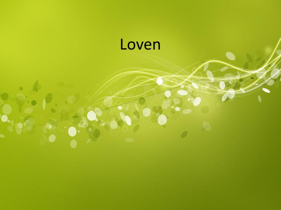Loven