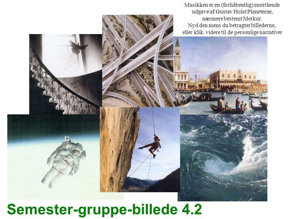 Semester-gruppe-billede 4.2