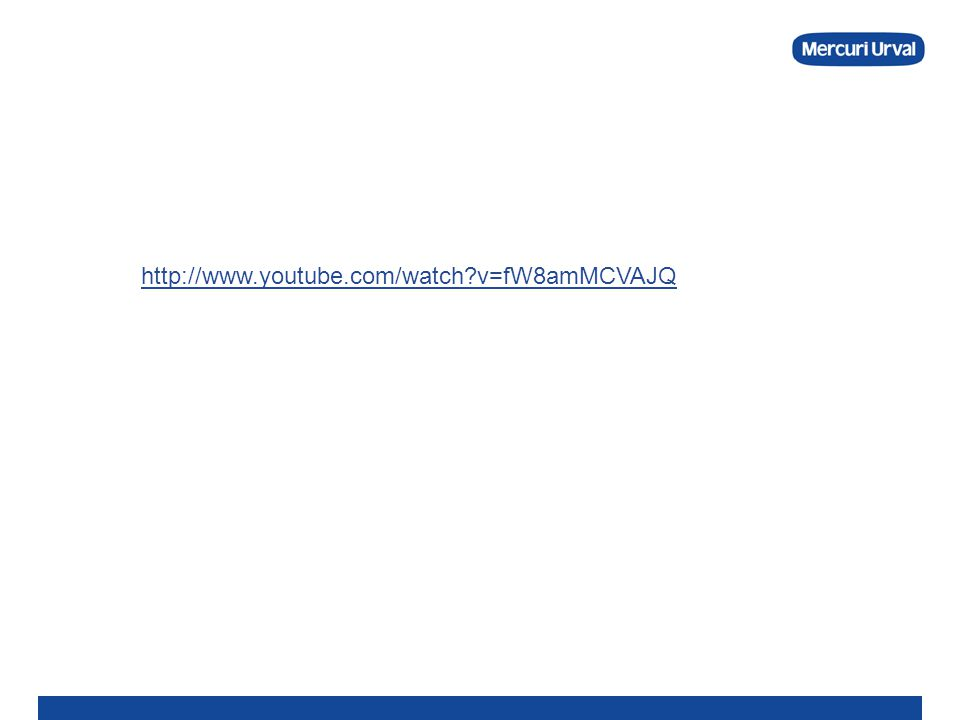 http://www.youtube.com/watch v=fW8amMCVAJQ