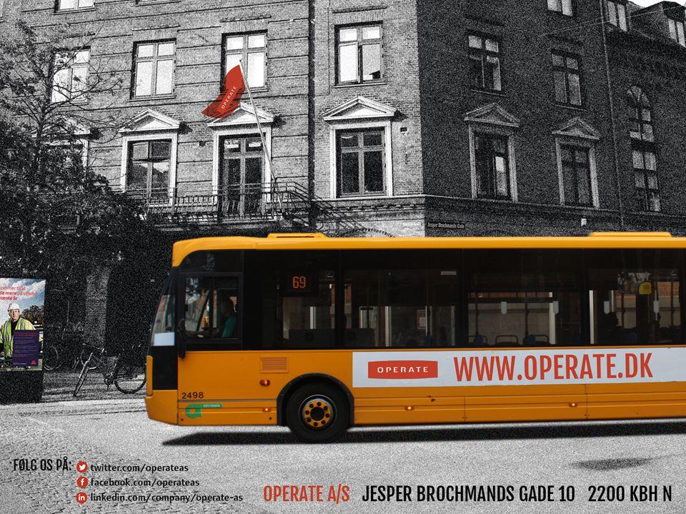 05-04-2017 www.operate.dk