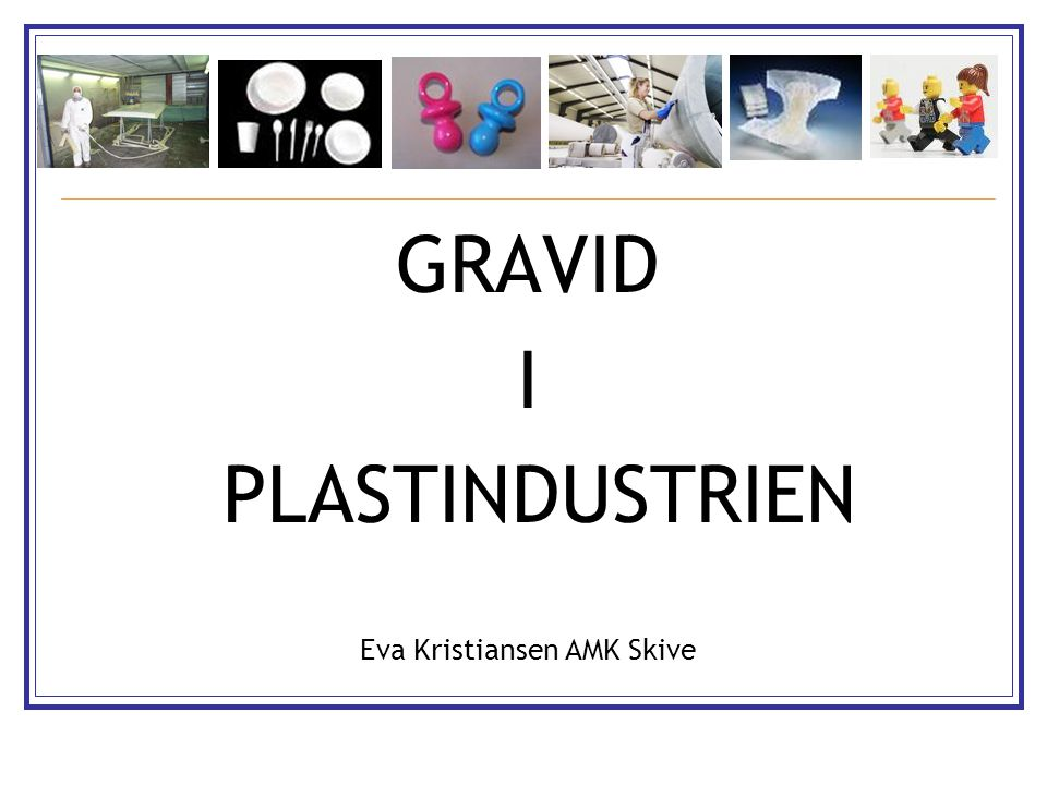 Eva Kristiansen AMK Skive