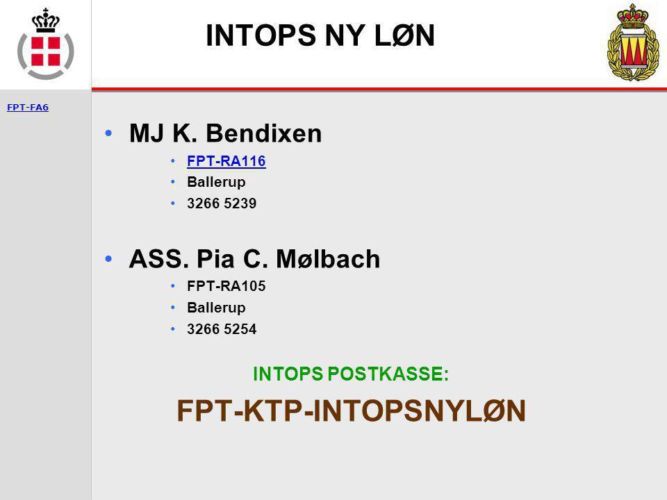 INTOPS NY LØN FPT-KTP-INTOPSNYLØN