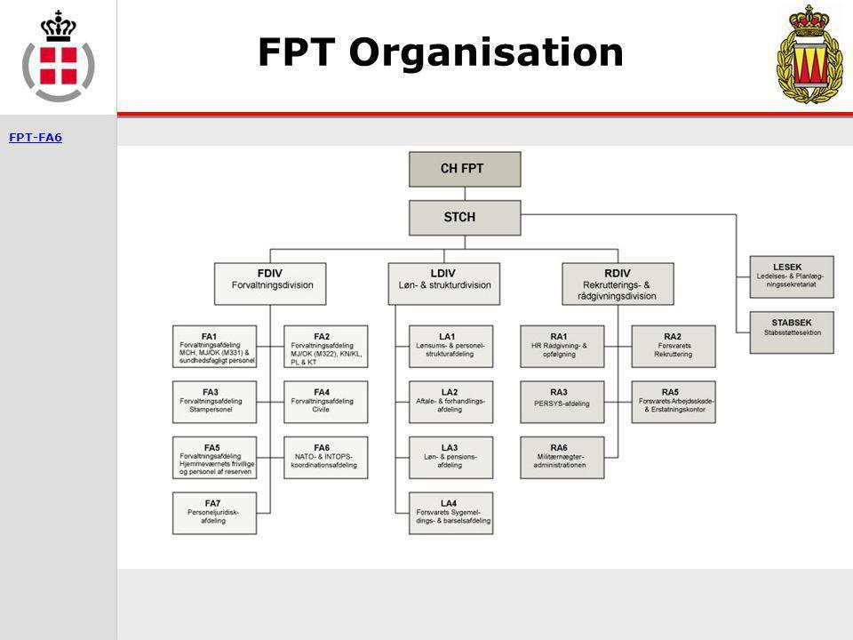 FPT Organisation 2