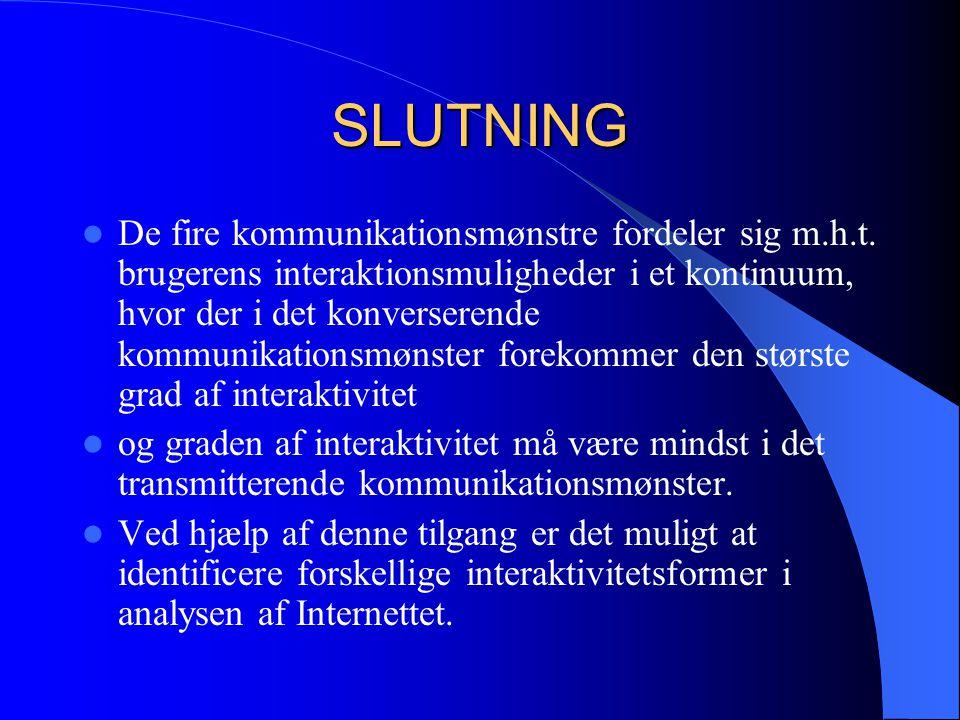 SLUTNING