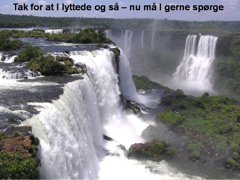 www.agrofoto.dk – en landbrugsverden i billeder