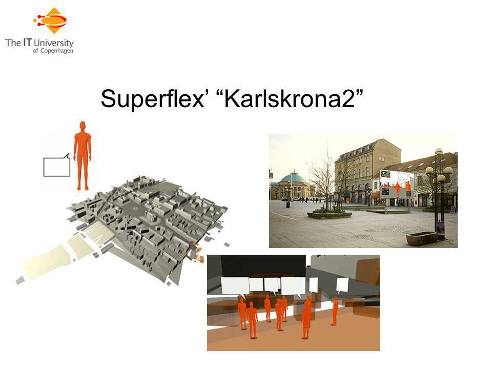 Superflex' Karlskrona2