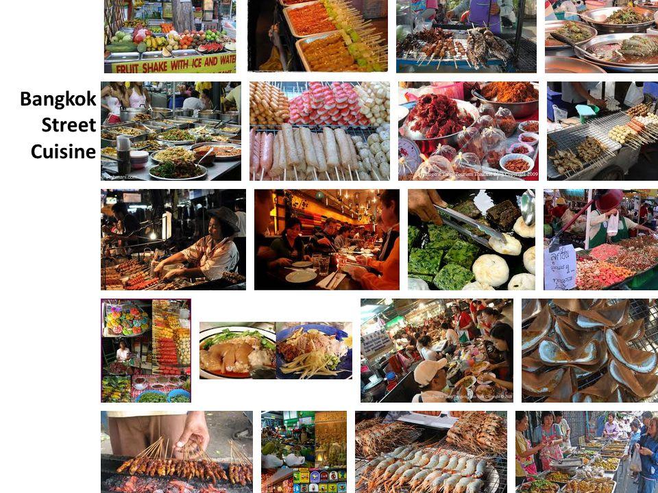 Oplevelses-økonomi God latin: Forbrugeren skal opleve