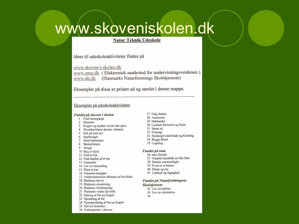 www.skoveniskolen.dk