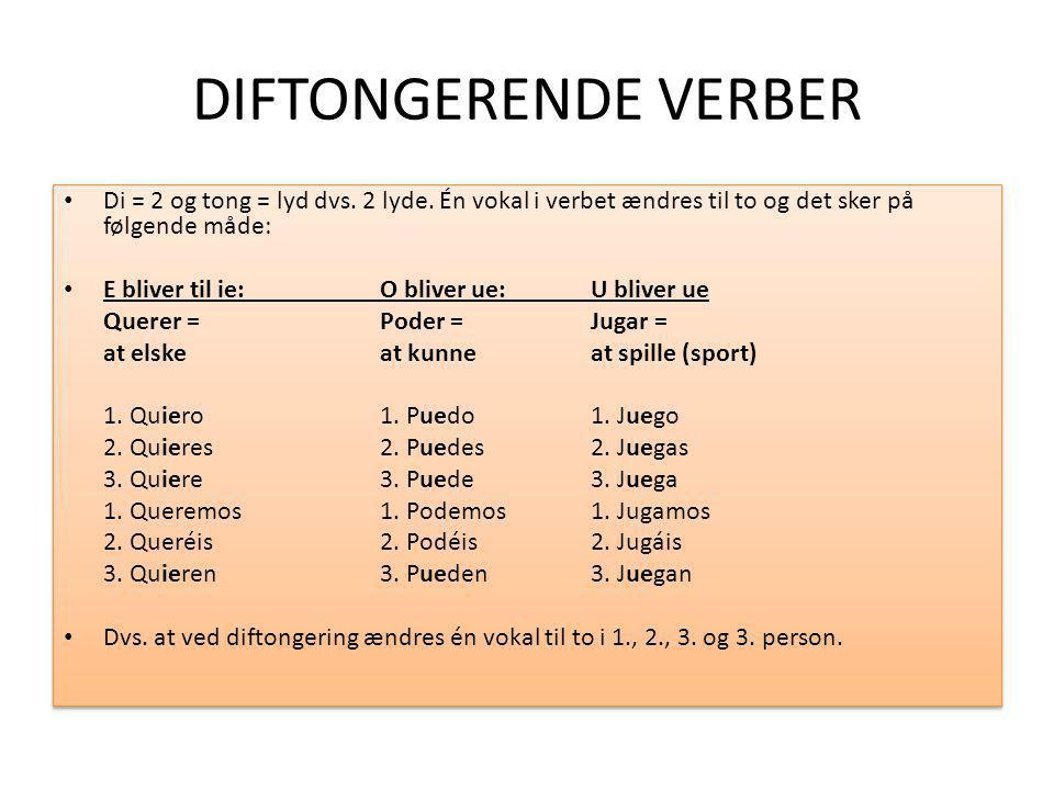 fransk refleksive verb