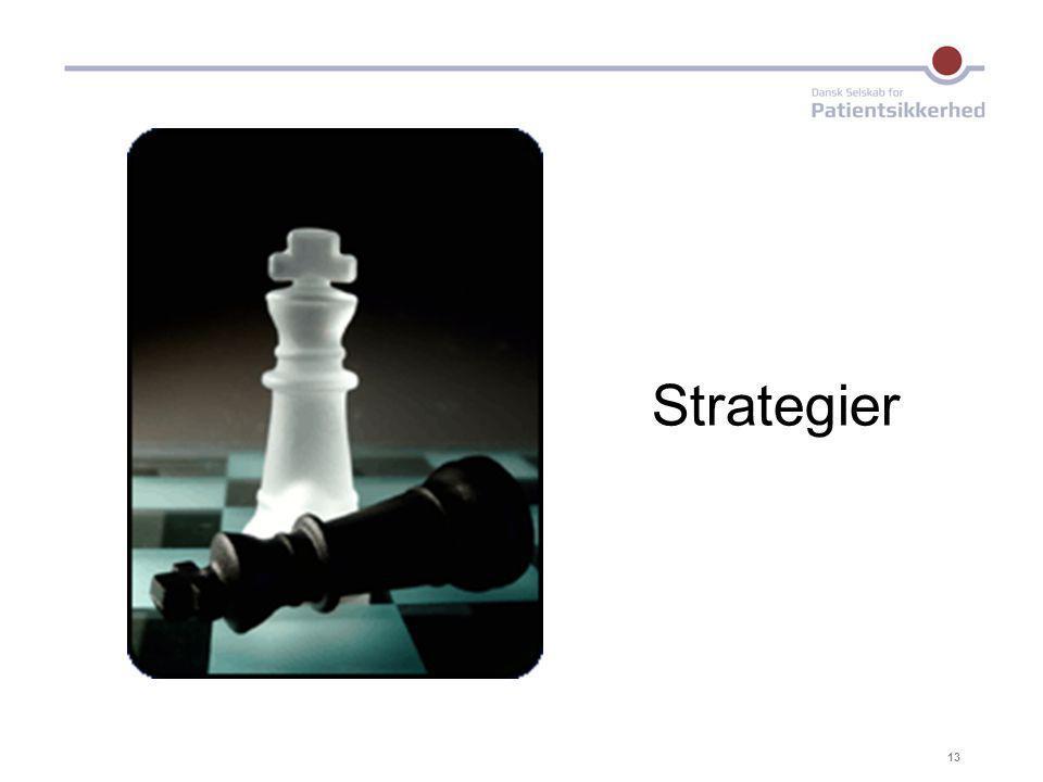 17-04-05 Strategier.