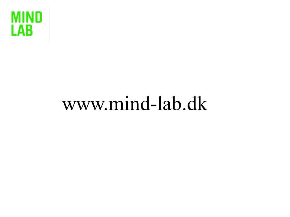 www.mind-lab.dk