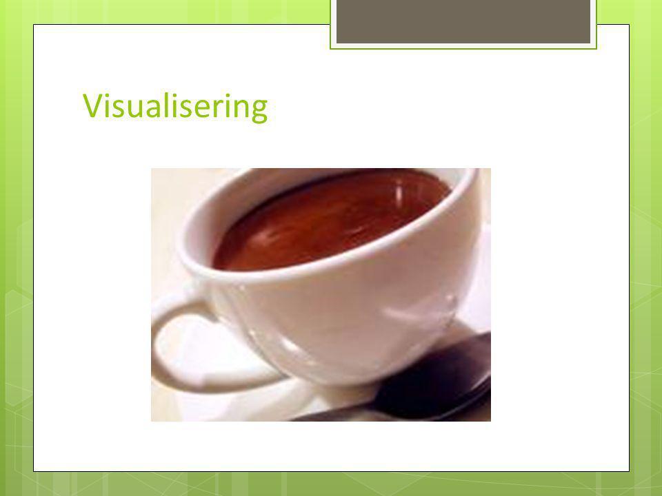 Visualisering