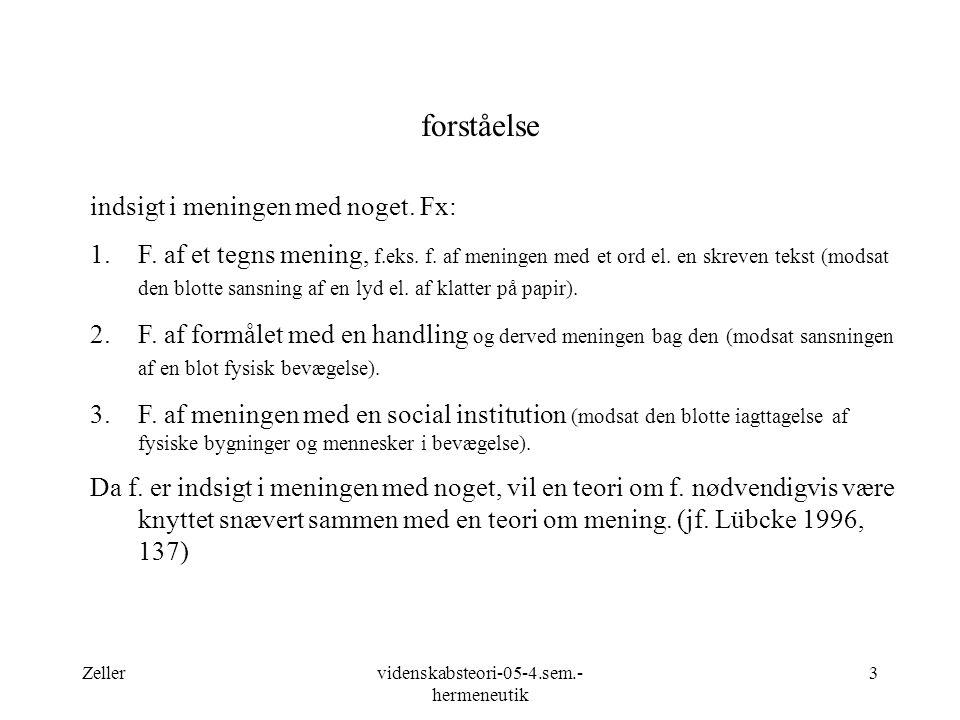 videnskabsteori-05-4.sem.-hermeneutik