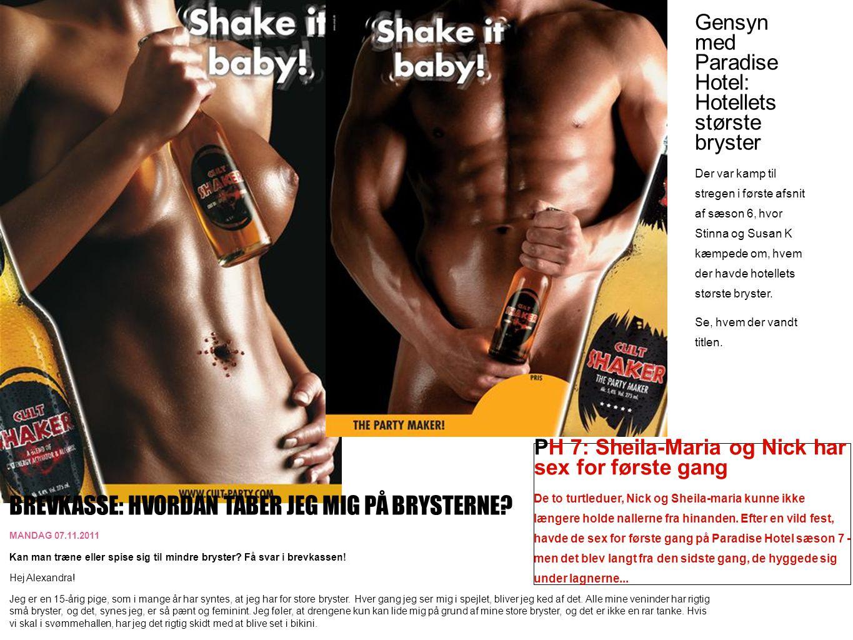 Homoseksuel modne herrer yngre mænd sex at the massage
