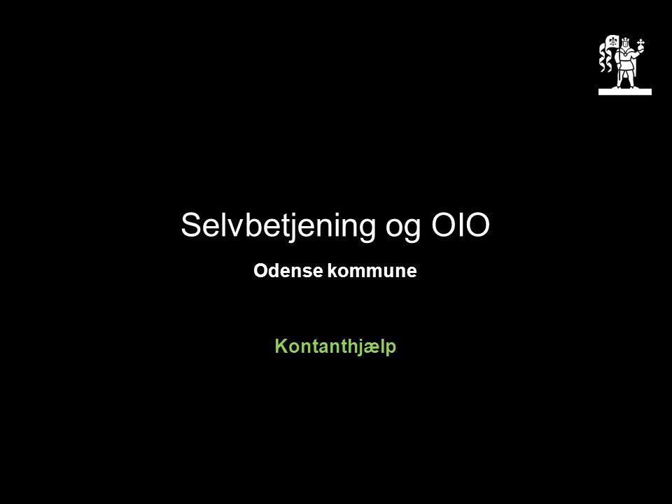 Convergens / Mads Anker Højlund