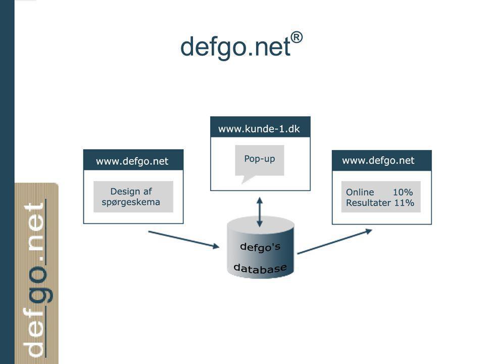 defgo.net®