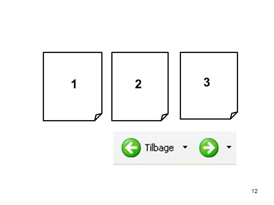 3 1 2 Visualisering nr. 10 Frem og tilbage illustreret