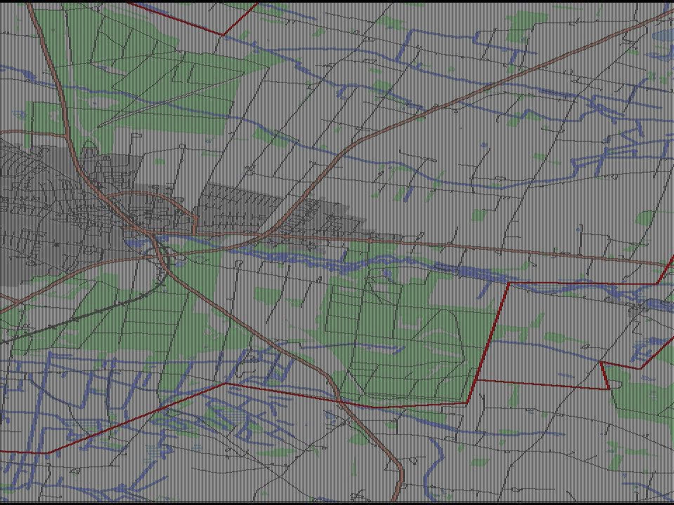 Adresser, administrative inddelinger og stednavne