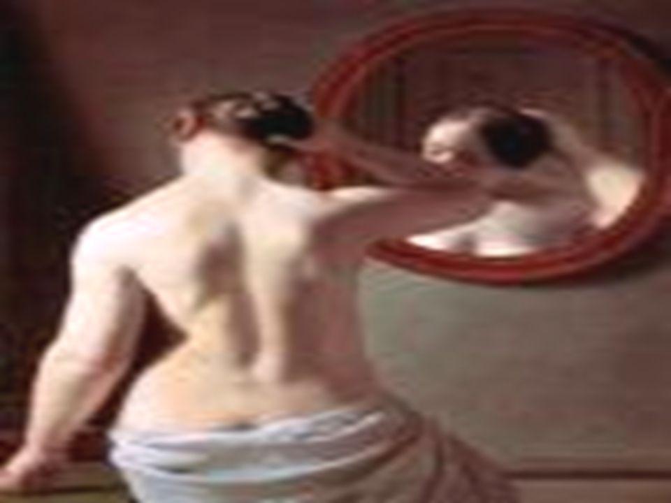 Eller kvindernes yppige former – Constantin Hansen