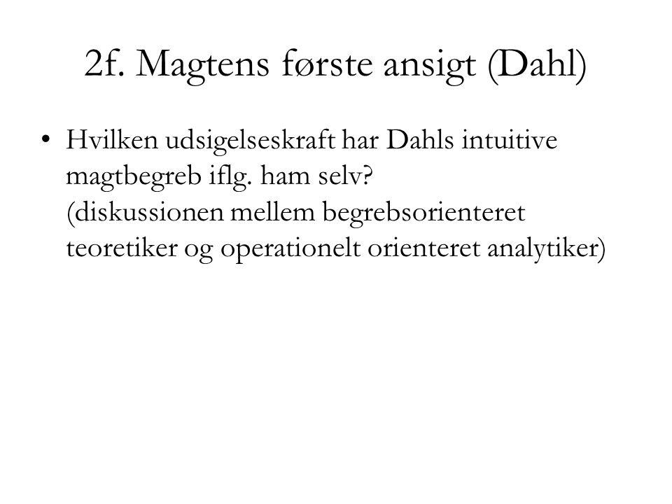 2f. Magtens første ansigt (Dahl)