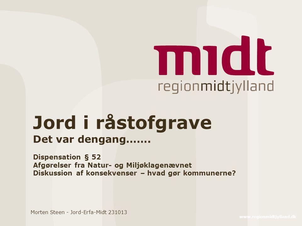 Morten Steen - Jord-Erfa-Midt 231013