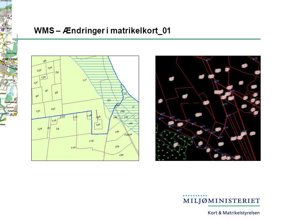 WMS – Ændringer i matrikelkort_01