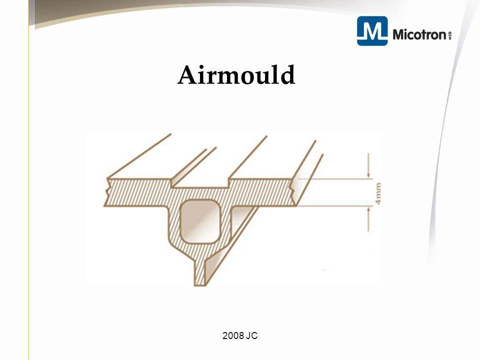 Airmould 2008 JC