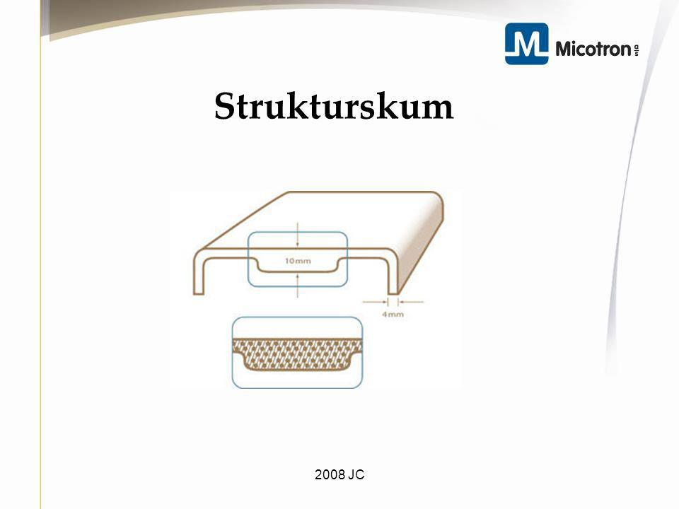 Strukturskum 2008 JC