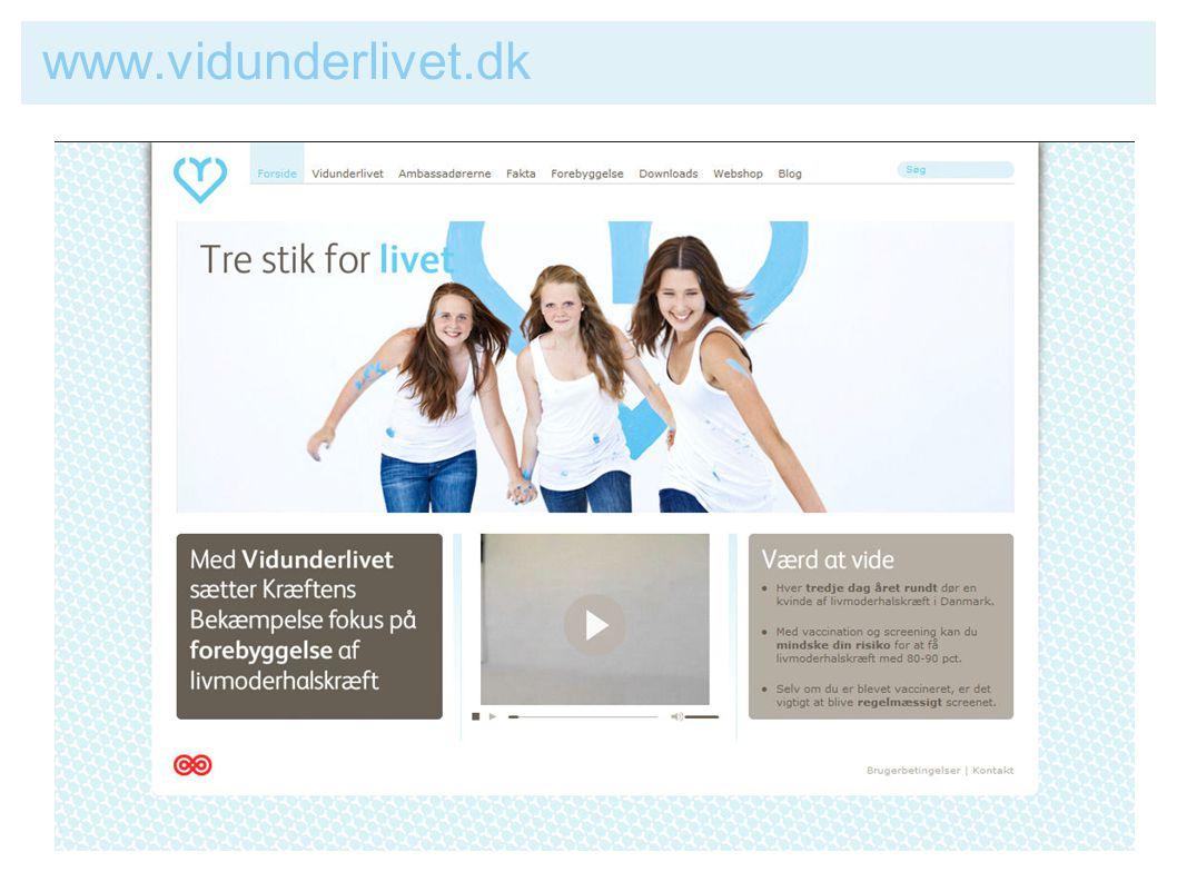 www.vidunderlivet.dk