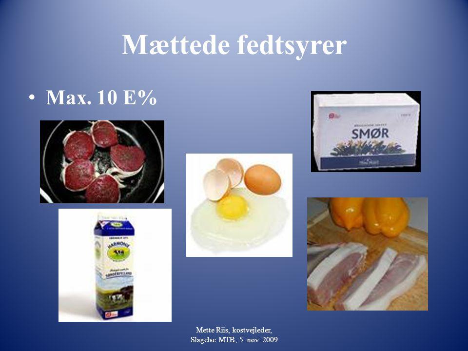 Byder velkommen til temaaften om kost og træning - ppt download