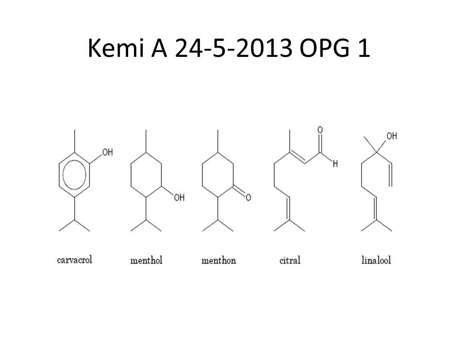 Kemi A 24-5-2013 OPG 1