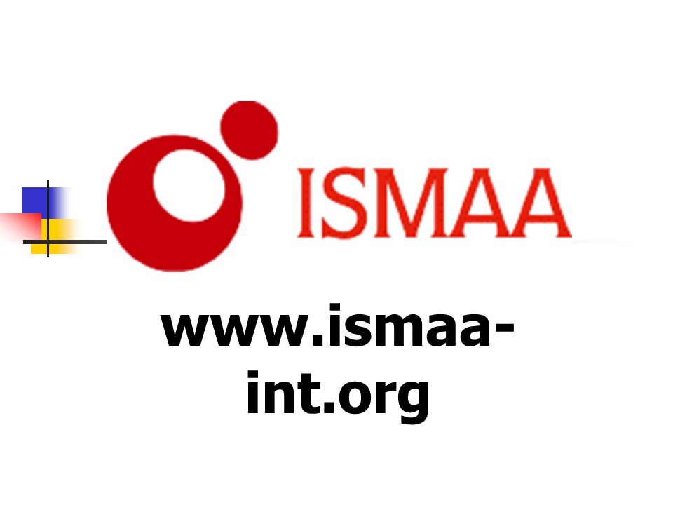 www.ismaa-int.org