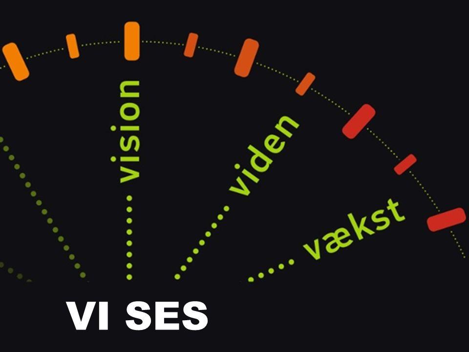 VI SES