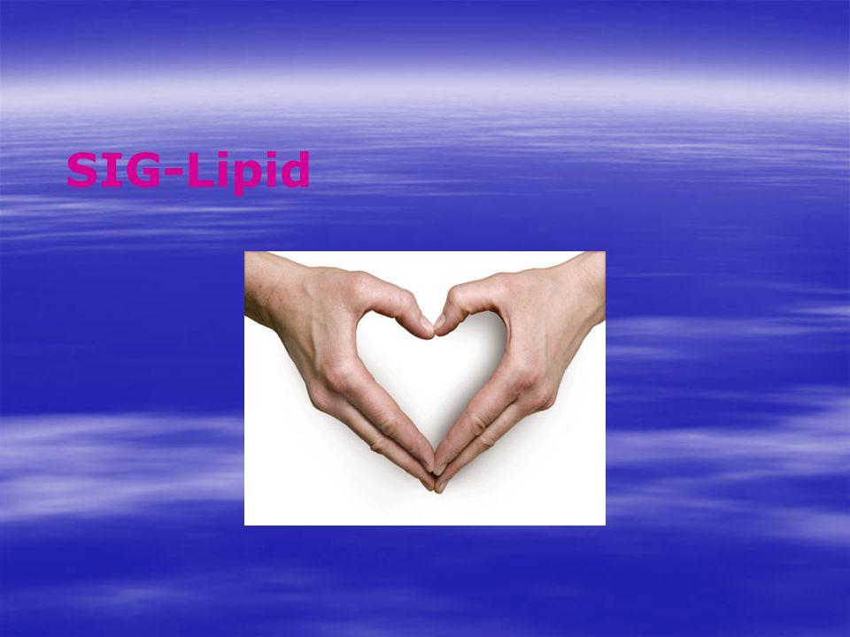 SIG-Lipid